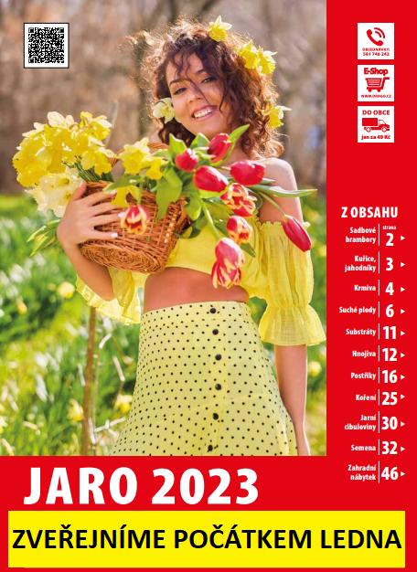 Katalog Podzim21
