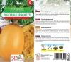 10890/4207 Tykev Vegetable Spaghetti 2,5g