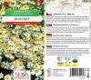 30161/4605 Heřmánek lékařský Bohemia  0,2g