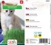 24321/4910 Tráva pro kočky 20g