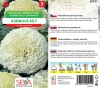 20151/4310 Aksamitník nízký krém. bílá 0,1g