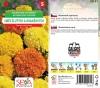 20131/4309 Aksamitník směs žl. a oranž. 0,6g