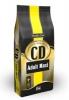 CD Adult Maxi 15kg