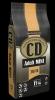 CD Adult Mini 15kg