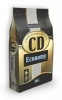 CD Economy Dog 10kg