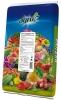AGRO Minerální hnojivo pro vinnou révu 20kg