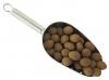 Mandle v  mléčné čokoládě a skořici 500g