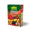 Organominerální hnojivo Jahody a ovoce 2,5kg