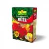 Organominerální hnojivo Růže 2,5kg