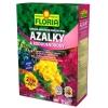 Organominerální hnojivo Azalka a rododendron 2,5kg