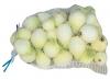 Nová řezaná cibule balení 5kg