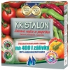 Kristalon Zdravé rajče 500g