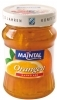 Pomerančová marmeláda 340g