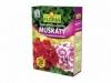 Organominerální hnojivo Muškáty 2,5 kg