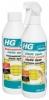 HG 59105 Čistič spár pro přímé použití 500ml - rozprašovač