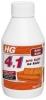 HG 17203 4 v 1 pro kůži 250ml