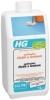 HG 11810 Vyž. čistič s leskem pro podlahy z umělých materiálů 1000ml