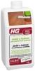 HG 46710 Čistič s leskem pro parketové podlahy 1000ml