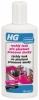 HG 29301 Rychlý lesk pro plastové pracovní desky 125ml