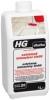 HG 43510 Extrémně intenzivní čistič 1000ml