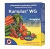 Kumulus WG 2x15g
