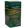 Garlon New 50 ml
