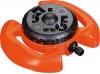 ST 26021 Vícefunkční zavlažovač