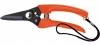 ST 348 Víceúčelové nůžky  SNIP