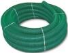 Hadice SPIRO PVC 25mm