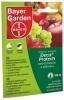 Decis PROTECH ovoce a zelenina 100ml