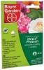 Decis PROTECH okrasné rostliny 30ml