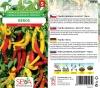 10495/2806 Paprika zeleninová