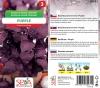 30101/4508 Bazalka pravá červená PURPLE 0,5g