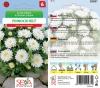 20281/5401 Astra Průhonický trpaslík bílý 0,3g