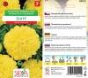 20141/4307 Aksamitník nízký žlutá 0,6g