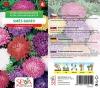 20211/5306 Astra čínská Chrysantémokvěté nízké 0,5g