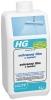 HG 11310 Ochranný film s leskem pro podlahy z umělých materiálů 1000 ml