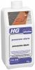 HG 44710 Prevence skvrn na dlažbě  1000 ml