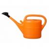 Konev plastová - oranžová 10L