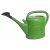 Konev plastová - zelená 10L