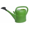 Konev plastová - zelená 5L