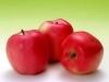 Jablka Idared (krabice 8kg)