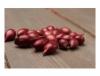 Rolein červená sazečka 500g