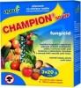 Champion 50WP 3x20g