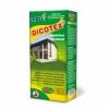 Dicotex 500ml
