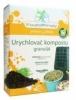 KP Urychlovač kompostu 1kg