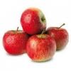Jablka Rubín (balení 17kg)
