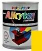 Alkyton RAL 1007 LESK 7748 žlutá 0,75l