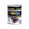Alkyton RAL 1015 LESK 7742 žlutá 0,75L