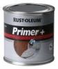 PRIMER+ ČERVENOHNĚDÁ 5691 0,75L
